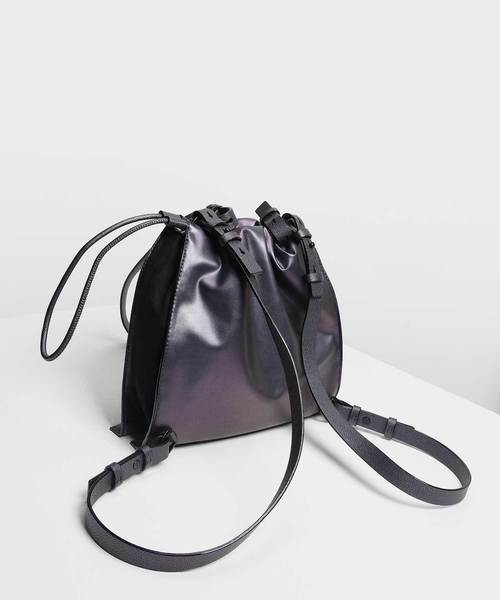 2WAYバックパック / TWO WAY BACKPACK
