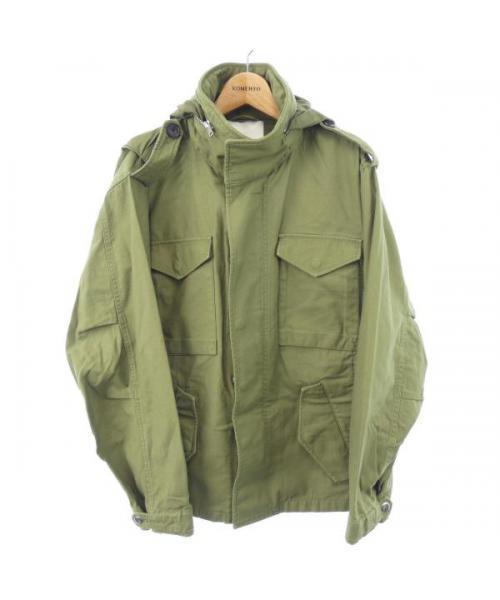 好きに 【ブランド古着 Phillip】ジャケット(テーラードジャケット)|3.1 3.1 Phillip Lim(スリーワンフィリップリム)のファッション通販 - USED, 通販のTK style shop:bd63b24d --- planetacarro.net