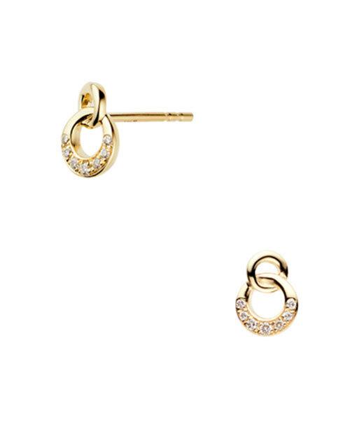 クラシック K18YG VENDOME ベーシック ベーシック ダイヤモンド ピアス/VENDOME ダイヤモンド AOYAMA(ヴァンドーム青山)(ピアス(両耳用))|VENDOME AOYAMA(ヴァンドーム青山)のファッション通販, カーパーツマルケイ:32876d16 --- fahrservice-fischer.de