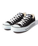"BEAMS BOY | CONVERSE / ""ALL STAR""  LOW(スニーカー)"