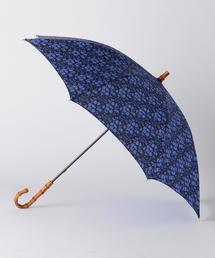 FOX st whanghee umbrella