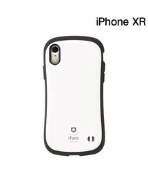 iFace(アイフェイス)のiPhone XR ケース iFace First Class Standard アイフェイス 耐衝撃(モバイルケース/カバー)