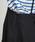 ROPE' PICNIC(ロペピクニック)の「サスペンダー付きフレアスカート(スカート)」 詳細画像