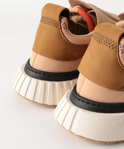 <adidas Originals(アディダス)> FUTUREPACER/フューチャーペーサー