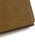 Ungrid(アングリッド)の「【Ungrid/アングリッド】【イタリア製牛革】 イタリア製牛革三つ折りミニ財布(財布)」|詳細画像
