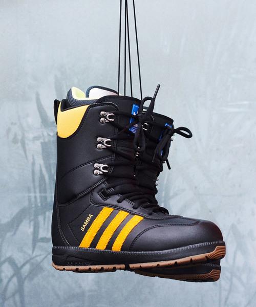 大人気定番商品 サンバ ADV adidas ブーツ [Samba ADV Boots] ADV アディダスオリジナルス(ブーツ) Boots]|adidas(アディダス)のファッション通販, GoodsDepot:c2ad4a61 --- 5613dcaibao.eu.org