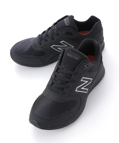 【2019春夏新作】 newbalance nano・universe/MW880G(スニーカー)|New Balance(ニューバランス)のファッション通販, トレハン:92eacd01 --- 5613dcaibao.eu.org