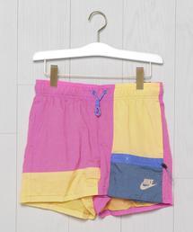 <NIKE>ICON CLASH SHORT PANTS/ パンツ