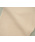 select MOCA(セレクトモカ)の「10分丈シンプルコットンリブレギンス(レギンス/スパッツ)」|詳細画像