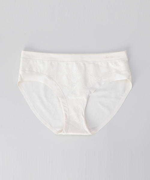 <Calvin Klein>LUNCH LACE HIPSTER SHORTS/ショーツ.