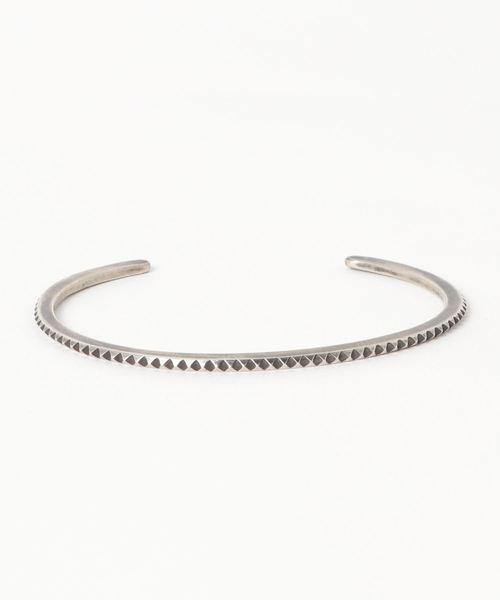 大きな割引 Micro studs bangle(バングル/リストバンド) studs|GILD(ギルド)のファッション通販, VISCO SQUARE(ビスコスクエア):139325ff --- steuergraefe.de