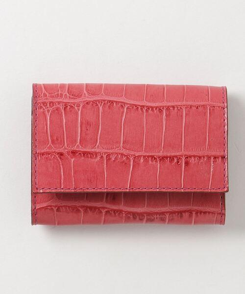 【2019 新作】 カードケース450/SA(カードケース)|Felisi(フェリージ)のファッション通販, THREE WOOD:f5838700 --- 888tattoo.eu.org