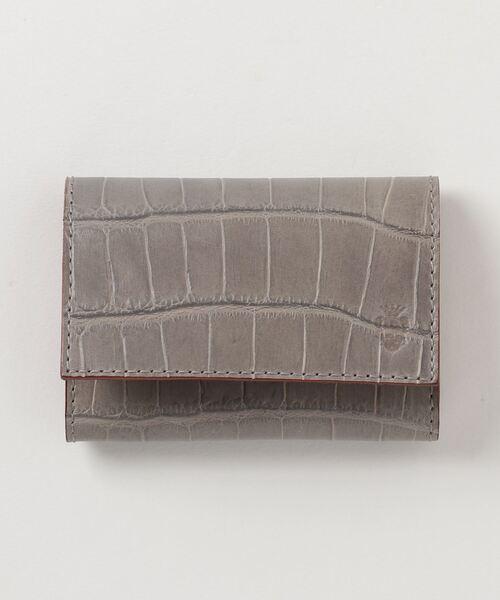 【送料無料】 カードケース450/SA(カードケース)|Felisi(フェリージ)のファッション通販, 東灘区:b15c3ae2 --- 888tattoo.eu.org