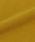 SHIPS(シップス)の「ソリッドカシミヤストール◇(ストール/スヌード)」|詳細画像