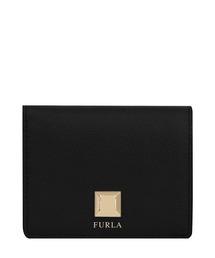 fa3b79915910 FURLA WOMENS(フルラウィメンズ)の「ミミ バイフォールド ウォレット(財布)」