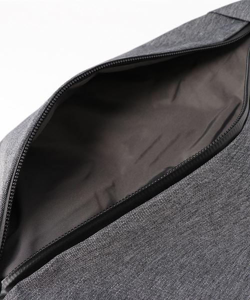 【Aer/エアー】SLING BAG 2(ショルダーバッグ)