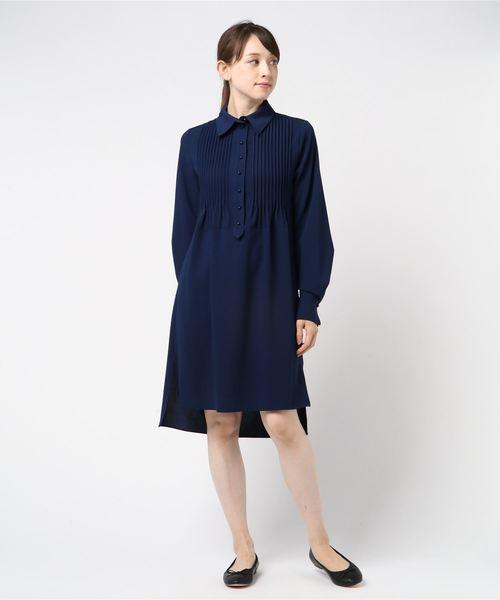 【送料込】 DRESS SEE シャツドレス(シャツワンピース) BY BY|SEE BY CHLOE(シーバイクロエ)のファッション通販, aranciato(アランチェート):e3ceff21 --- rise-of-the-knights.de
