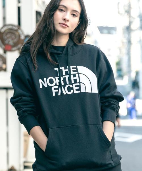 【返品?交換対象商品】 THE Sweater NORTH FACE/ザ・ノースフェイス Pull Over Hooded Sweater Over Hooded プルオーバーパーカー(パーカー)|THE NORTH FACE(ザノースフェイス)のファッション通販, CANDAY:026b3524 --- wiratourjogja.com