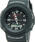 "BEAMS BOY(ビームスボーイ)の「g-shock mini / ""GMN-500-7BJR/1BJR""(腕時計)」|詳細画像"