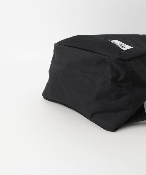 Stone Simple Bag
