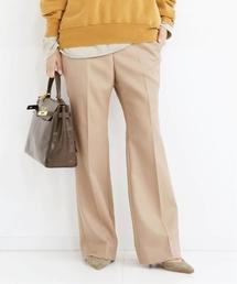 Deuxieme Classe(ドゥーズィエムクラス)の・Elegant パンツ(パンツ)