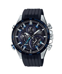 スマートフォンリンクモデル / EQB-501XBR-1AJF(腕時計)