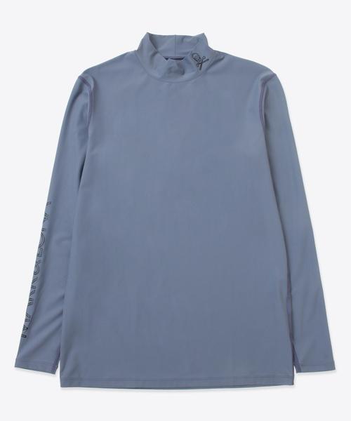 大量入荷 ICON UNDER UNDER | | MEN(Tシャツ/カットソー)|MARK&LONA(マークアンドロナ)のファッション通販, 【国内発送】:2267b3d6 --- toutous-surfeurs.fr