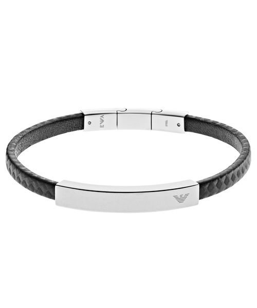 low priced 28bb3 f9bc7 BRACELET EGS2063040