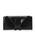 HIROKO HAYASHI(ヒロコハヤシ)の「CARDINALE(カルディナーレ)長財布(財布)」|ブラック