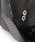 HIROKO HAYASHI(ヒロコハヤシ)の「CARDINALE(カルディナーレ)長財布(財布)」|詳細画像