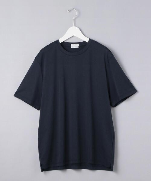 <nomiamo×SOVEREIGN> コットン Tシャツ