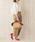 menue(メヌエ)の「イイ女ポインテッド 7cmヒール パンプス(パンプス)」|詳細画像
