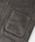 URBAN RESEARCH DOORS(アーバンリサーチドアーズ)の「リバーシブルフェイクムートンコート(ムートンコート)」|詳細画像