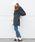 Khaju(カージュ)の「【WEB限定】Khaju:サイドスリットビッグTEE◆(Tシャツ/カットソー)」 ブラック