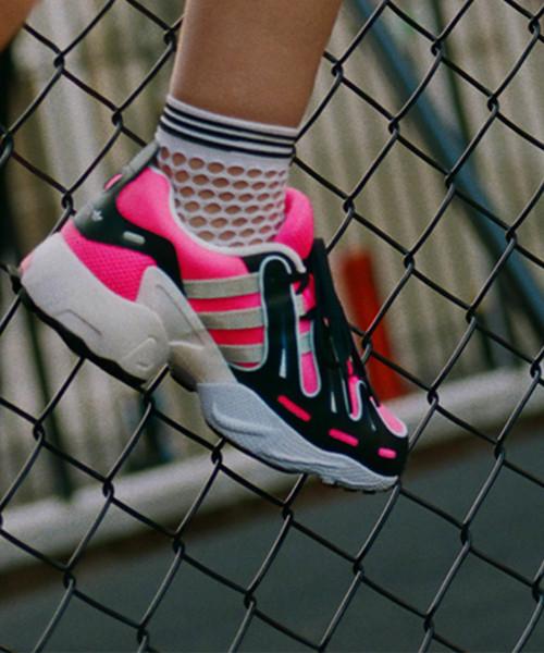 正規品販売! 【セール [EQT】イーキューティー ガゼル Shoes] [EQT Gazelle Gazelle Shoes] アディダスオリジナルス(スニーカー)|adidas(アディダス)のファッション通販, ナンゴウムラ:4bc9af1c --- skoda-tmn.ru
