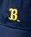 SUNNY  SPORTS(サニースポーツ)の「SUNNY SPORTS/サニースポーツ UCLA FLATVISOR CAP(キャップ)」|詳細画像