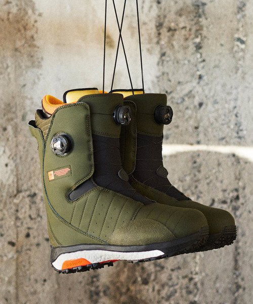 絶対一番安い Acerra adidas 3ST ADV ブーツ 3ST// アディダスオリジナルス(ブーツ)|adidas(アディダス)のファッション通販, アメリカサプリ専門スピードボディ:5717faec --- wm2018-infos.de