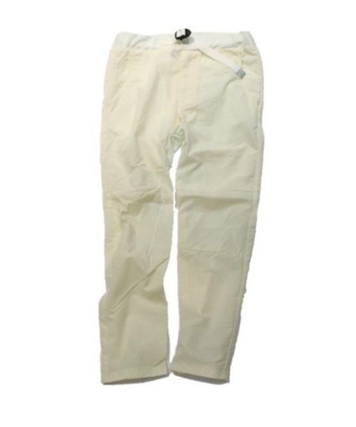 100 %品質保証 SUNNY SPORTS/サニースポーツ TRAIL SUNNY PANTS(パンツ)|SUNNY SPORTS(サニースポーツ)のファッション通販, ブルーレース。アクセサリー:c49e08e7 --- tiere-gesund-erhalten.de