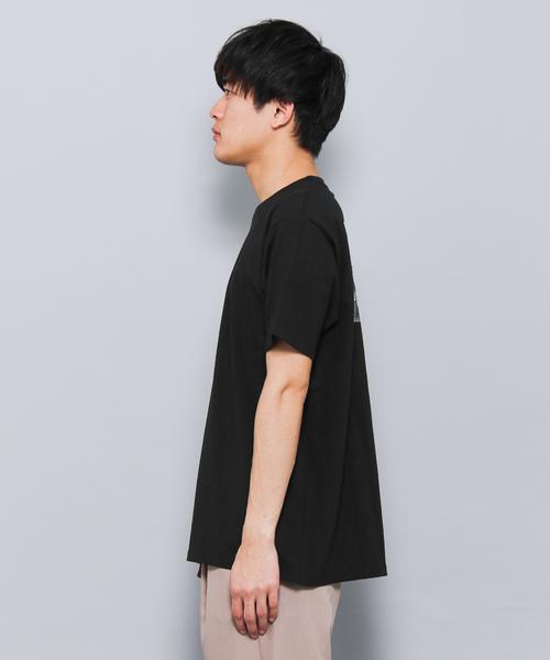 5thAnniv.LetaコラボTシャツ(半袖)