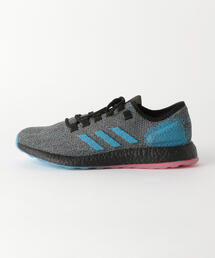adidas(アディダス)PureBOOST LTD◆