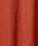 SHIPS(シップス)の「【手洗い可能】テレデランリネンスカート◇(スカート)」 詳細画像