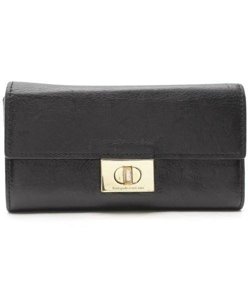 新品即決 財布, スウィートラグ 33a39aad