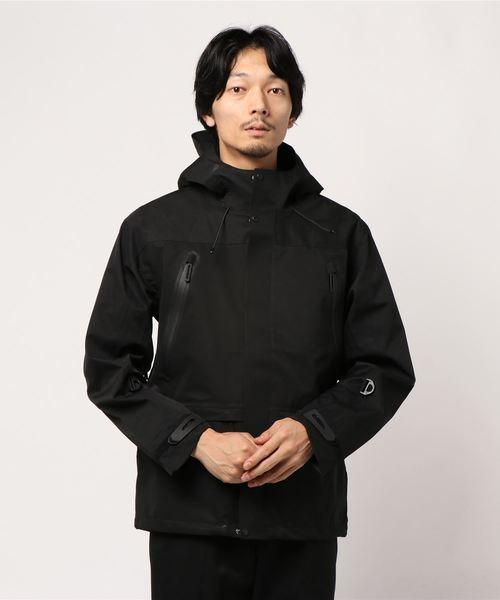 上品なスタイル 3レイヤーマウンテンパーカー(マウンテンパーカー)|JUGLANS(ユグランス)のファッション通販, 棚倉町:468726ea --- innorec.de