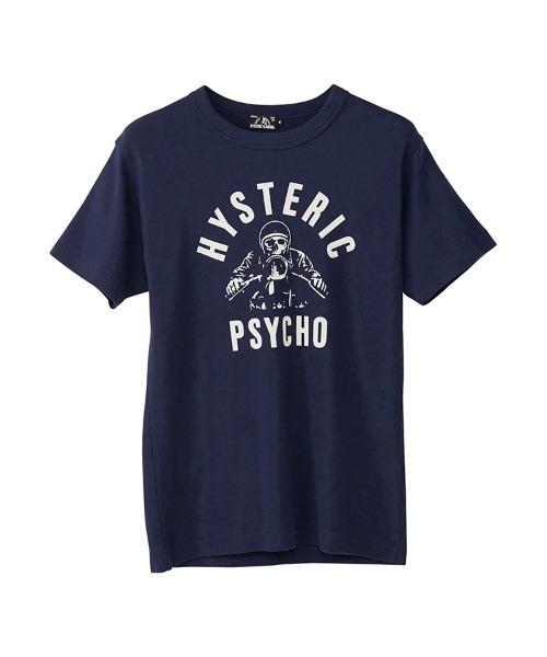HG ROCKERS Tシャツ