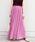 Khaju(カージュ)の「Khaju:リラックスマキシスカート18SS◇◇(スカート)」|詳細画像