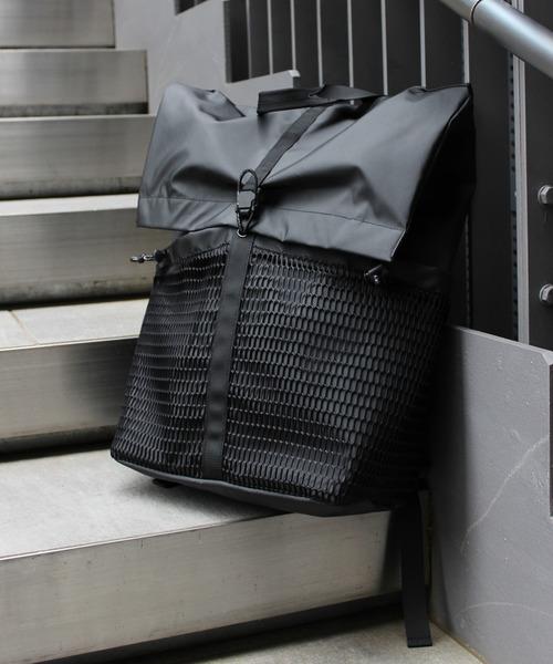 宅配 CANTERA// カンテラ : BACK PACK JOURNAL/ : バックパック(バックパック/リュック)|JOURNAL STANDARD(ジャーナルスタンダード)のファッション通販, 富士通さぷらい広場:1d05008e --- icsbestway.ru