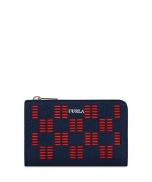 1348218bdb3c FURLA MEN'S(フルラ メンズ)の「マルテ クレジットカードケース(カードケース)