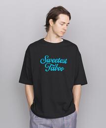 【別注】 <ESPOIR> SWEETEST/Tシャツ