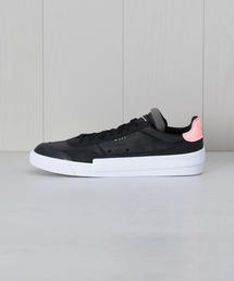 <NIKE>DROP-TYPE LX BLACK/スニーカー