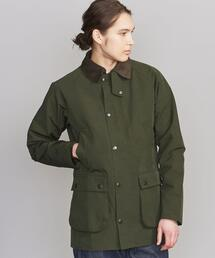 <Barbour(バブアー)> BEDALE SL 2LAYER/ビデイル